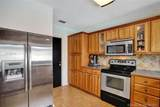 5220 87th Ave - Photo 16