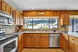 5220 87th Ave - Photo 17