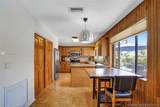 5220 87th Ave - Photo 19