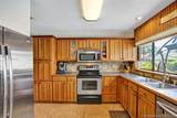 5220 87th Ave - Photo 21