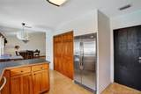 5220 87th Ave - Photo 22