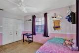 5220 87th Ave - Photo 26