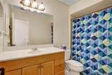 5220 87th Ave - Photo 27