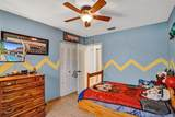 5220 87th Ave - Photo 28