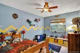 5220 87th Ave - Photo 29