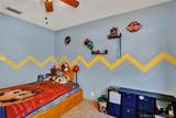 5220 87th Ave - Photo 30