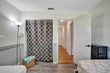 5220 87th Ave - Photo 32