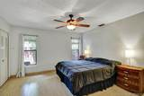 5220 87th Ave - Photo 35