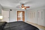 5220 87th Ave - Photo 38