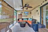 5220 87th Ave - Photo 41