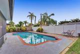 5220 87th Ave - Photo 42