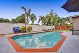 5220 87th Ave - Photo 43