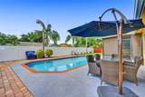 5220 87th Ave - Photo 44