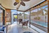 5220 87th Ave - Photo 45