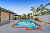 5220 87th Ave - Photo 48