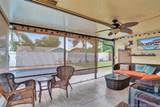 5220 87th Ave - Photo 49
