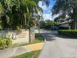 3951 17th Ave - Photo 1