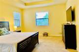 8854 33rd Ave - Photo 13