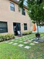 8854 33rd Ave - Photo 25