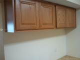 2920 55th Ave - Photo 2
