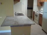 2920 55th Ave - Photo 4