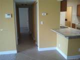 2920 55th Ave - Photo 5