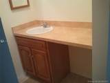2920 55th Ave - Photo 6