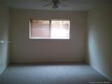 2920 55th Ave - Photo 7