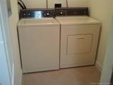2920 55th Ave - Photo 8