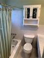 200 12th Ave - Photo 13
