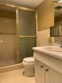 200 12th Ave - Photo 15