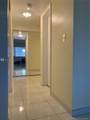200 12th Ave - Photo 16
