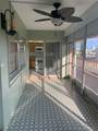 200 12th Ave - Photo 5