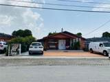 800 34th Ave - Photo 1
