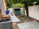 800 34th Ave - Photo 14