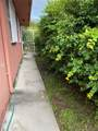 800 34th Ave - Photo 15