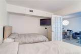 9195 Collins Ave - Photo 16