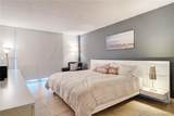 9195 Collins Ave - Photo 20