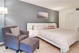 9195 Collins Ave - Photo 23