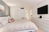 9195 Collins Ave - Photo 24
