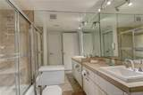 9195 Collins Ave - Photo 25
