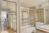9195 Collins Ave - Photo 27