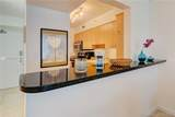 9195 Collins Ave - Photo 6