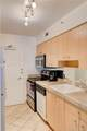 9195 Collins Ave - Photo 7