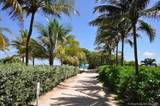 9195 Collins Ave - Photo 21