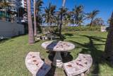 9195 Collins Ave - Photo 34