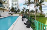 9195 Collins Ave - Photo 41