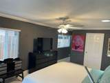 5225 2nd Ave - Photo 10
