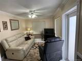 5225 2nd Ave - Photo 13