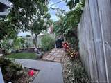 5225 2nd Ave - Photo 24